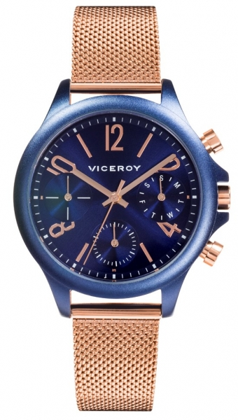 VICEROY COLOURS 471254-35