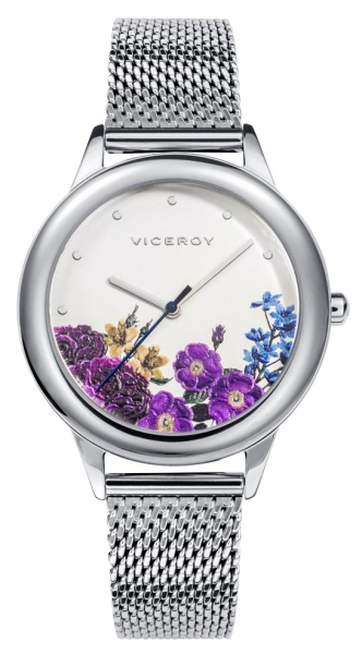 VICEROY CHIC 42408-87