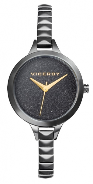 VICEROY CHIC 471266-50