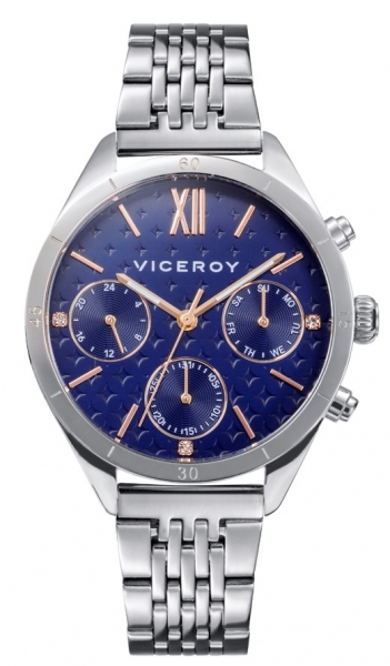 VICEROY CHIC 471264-33