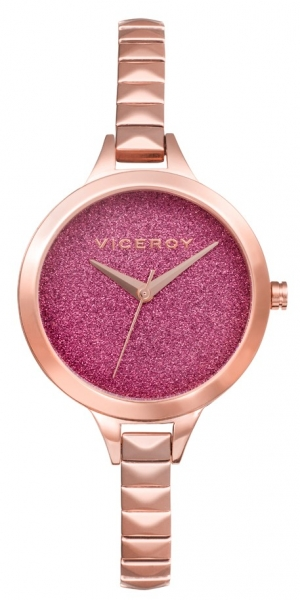 VICEROY CHIC 471266-40