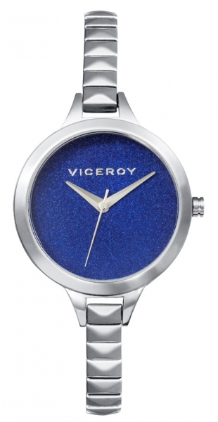 VICEROY CHIC 471266-30
