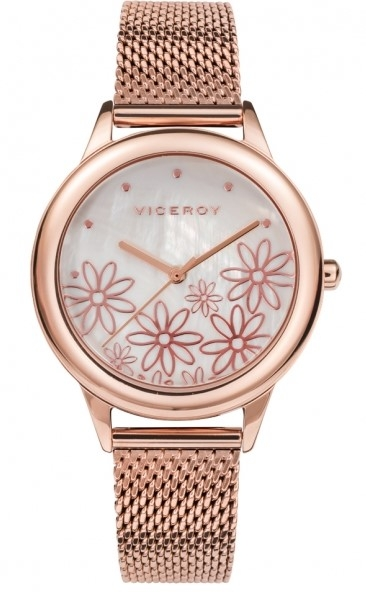 VICEROY CHIC 42408-97