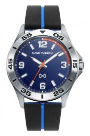 RELOJ MARK MADDOX MISSION HC0112-35