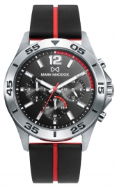 RELOJ MARK MADDOX MISSION HC0111-55