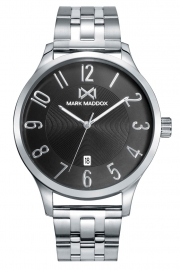 RELOJ MARK MADDOX CANAL HM7145-55