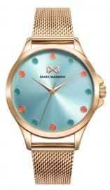 RELOJ MARK MADDOX TOOTING MM7139-96