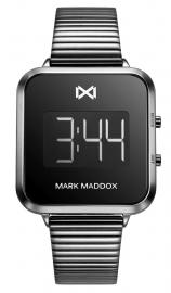RELOJ MARK MADDOX NOTTING MM0119-10