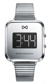 RELOJ MARK MADDOX NOTTING MM0119-00