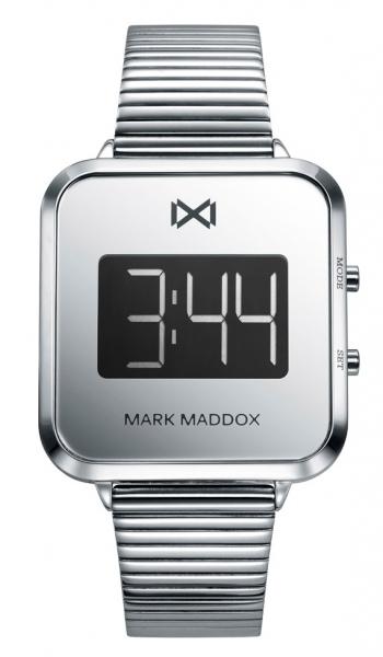 MARK MADDOX NOTTING MM0119-00