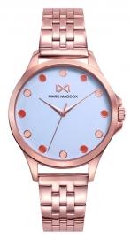 RELOJ MARK MADDOX TOOTING MM7140-96