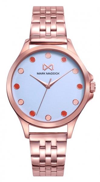 MARK MADDOX TOOTING MM7140-96