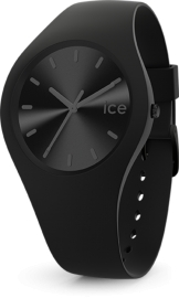 RELOJ ICE WATCH COLOUR - PHANTOM - MEDIUM - 3H IC017905