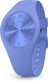 RELOJ ICE WATCH COLOUR - LOTUS - SMALL - 3H IC017913