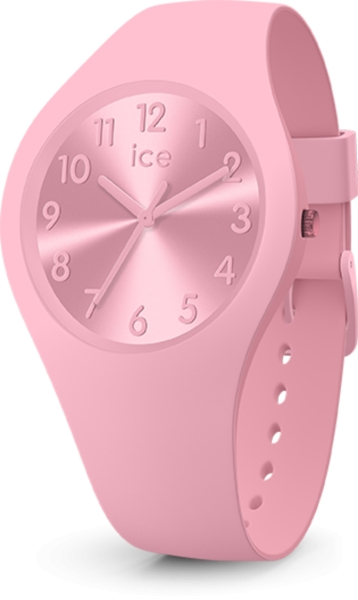 ICE WATCH COLOUR - BALLERINA - SMALL - 3H IC017915