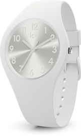 RELOJ ICE WATCH COLOUR - SPIRIT - SMALL - 3H IC018126