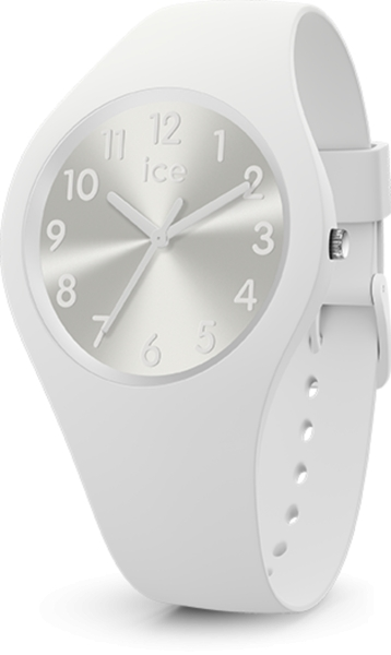ICE WATCH COLOUR - SPIRIT - SMALL - 3H IC018126