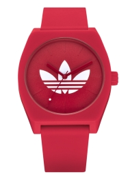 RELOJ ADIDAS PROCESS SP1_TREFOIL RED Z103262-00