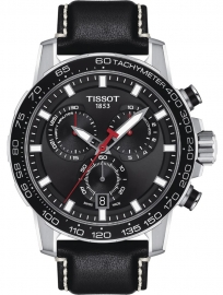 RELOJ TISSOT SUPERSPORT T1256171605100