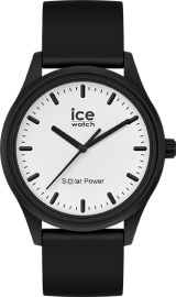 RELOJ ICE WATCH SOLAR POWER - MOON - MEDIUM - 3H IC017763