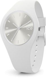 RELOJ ICE WATCH COLOUR - SPIRIT - MEDIUM - 3H IC018127