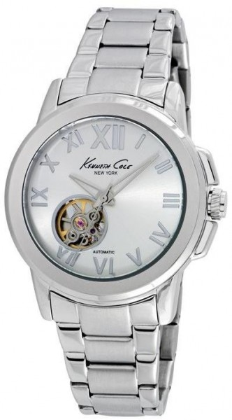 KENNETH COLE AUTOMATICS 10020861