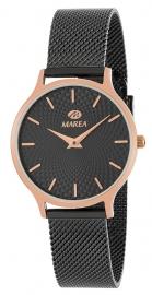 RELOJ MAREA B54201/4