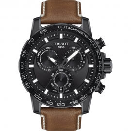 RELOJ TISSOT SUPERSPORT T1256173605101