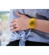 SWATCH BIO LEMON SUOJ108