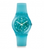 SWATCH MINT FLAVOUR GL123
