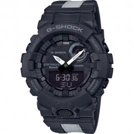 RELOJ CASIO G-SHOCK GBA-800LU-1AER