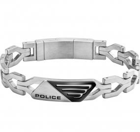 RELOJ POLICE JEWELS BATTIR BRACELET SS PJ.26556BSS-01