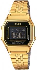 CASIO LA-680WG-1E