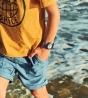 FLIK FLAK ICY BEACH FPSP013D