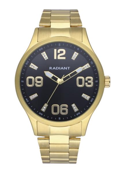 RADIANT LEADER RA563202