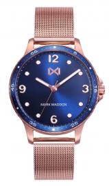 RELOJ MARK MADDOX SHIBUYA MM0122-55