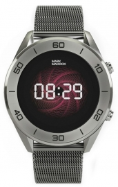 RELOJ MARK MADDOX SMART NOW HS1000-10