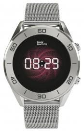RELOJ MARK MADDOX SMART NOW HS1000-80