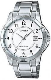 CASIO MTP-V004D-7B