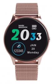 RELOJ MARK MADDOX SMART NOW MS1000-70