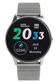RELOJ MARK MADDOX SMART NOW MS1000-80