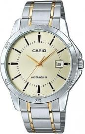 CASIO MTP-V004SG-9A