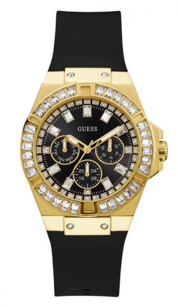 GUESS VENUS GW0118L1