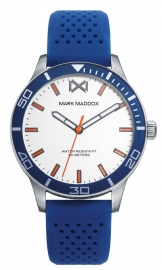 RELOJ MARK MADDOX MISSION HC7140-17