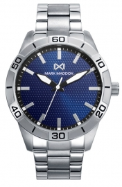RELOJ MARK MADDOX MISSION HM7148-37