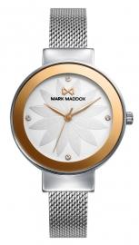 RELOJ MARK MADDOX CATIA MM7148-07