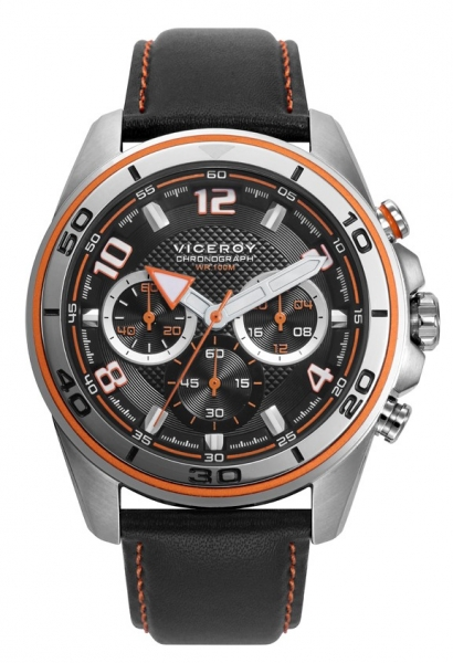 VICEROY HEAT 46807-95