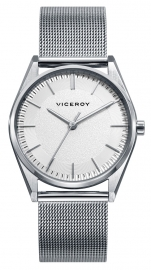 RELOJ VICEROY DRESS 461146-07