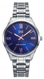 RELOJ MARK MADDOX MARAIS MM0120-33