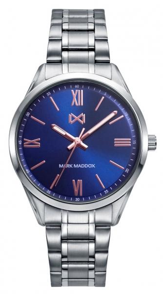 MARK MADDOX MARAIS MM0120-33